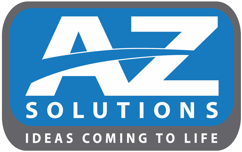 AZ Solutions